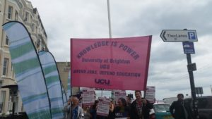 UCU strike 20160525-3