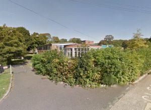 Bevendean Primary School
