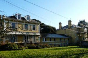 Southern Housing 251-253 Preston Road Brighton
