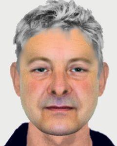 Wanted doorstep conman Whitehawk 201604