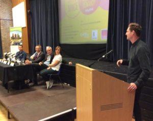 Chamber of Commerce big debate 20160706-2