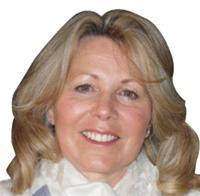 Councillor Jayne Bennett