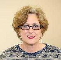Councillor Julie Cattell