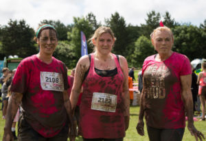 Race for Life 2016-3 Picture by James Napleton