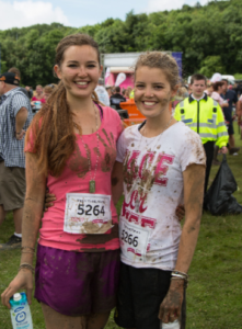 Race for Life 2016-5 Picture by James Napleton