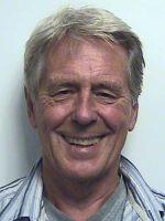 Richard Lindfield