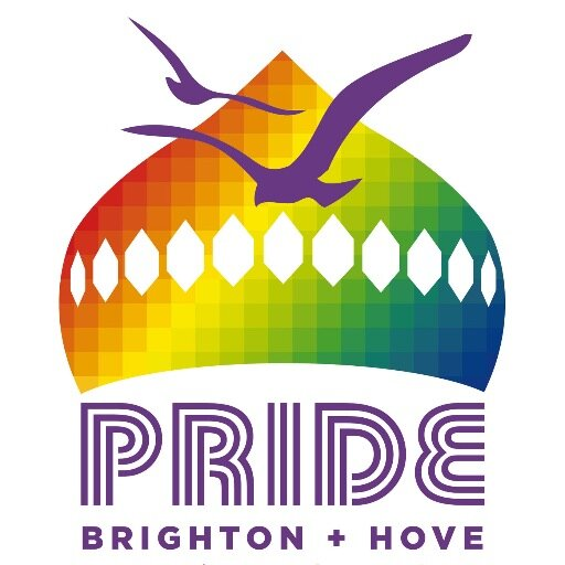 One week left for community groups to bid for grants from Pride Social Impact Fund