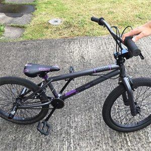 20160912-bike-stolen-sxp201608270933-sq