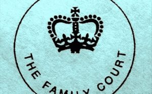 logo-family-court