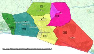 new-catchment-areas