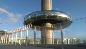 i360-stuck-by-colin-deady-on-twitter