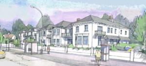 preston-park-hotel-proposed-housing-design