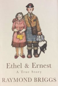 raymond-briggs-ethel-and-ernest-book-cover