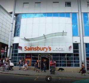 sainsburys-north-road