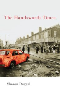 sharon-duggal-book-cover-the-handsworth-times