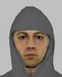 wanted-hove-robbery-efit-201610