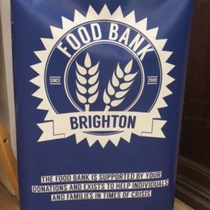 food-bank-brighthelm-square