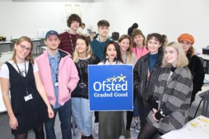 city-college-ofsted-verdict-20161115