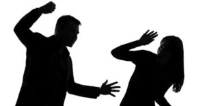 domestic-violence-generic