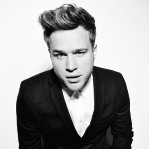 Thameslink Season Ticket >> Brighton and Hove News » Olly Murs to play at County Ground in Hove