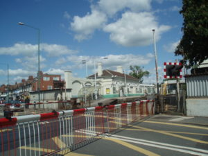 portslade-level-crossing-image-from-www-geograph-org-uk