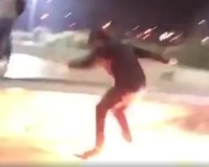 skatepark-fireworks-5