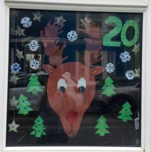 calendar-window-3