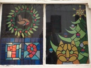 calendar-window-4