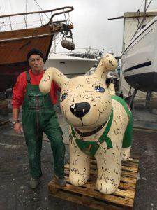 snowdog-repaird