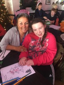 christmas-lunch-for-downs-view-school-children-at-buddies-2016-1