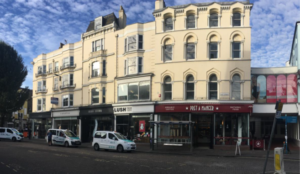east-street-brighton-property-bought-by-redevco-from-cbre-global-201612