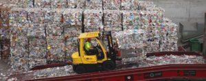 recycling-depot-generic