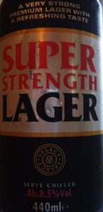 super_strength_lager_can