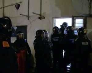 sussex-police-drugs-bust-20161215-1