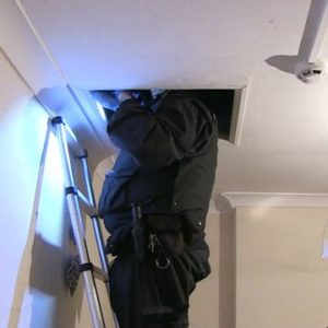 sussex-police-drugs-bust-20161215-2