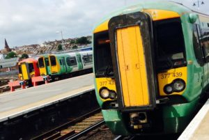 trains-at-brighton-station