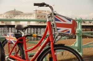 Brighton bikeshare2 resized