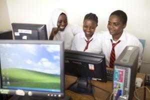 Bukoba, Tanzania projects