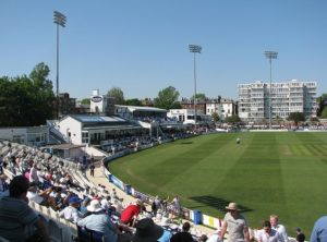 The County Ground in Hove - Picture by John Sutton / Geograph / Creative Commons
