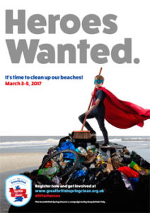 GBSC-A3-Poster-Time-to-clean-up-our-beaches-1