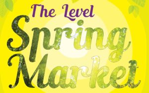 The Level Spring Market