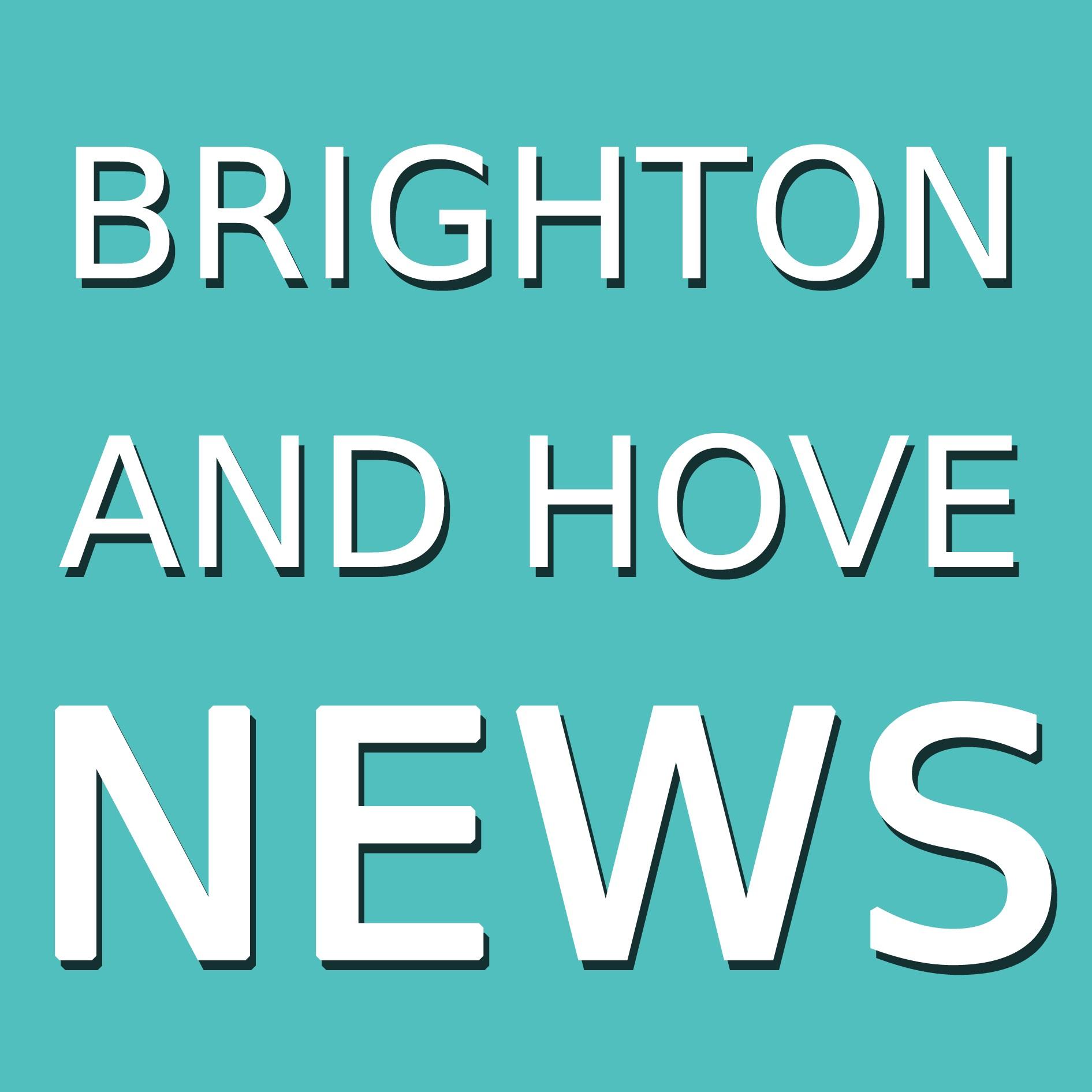 Brighton and Hove News