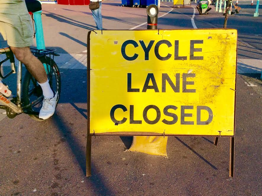 London To Brighton Cycle 2017 >> Brighton And Hove News Thousands Pedal To The Coast On The