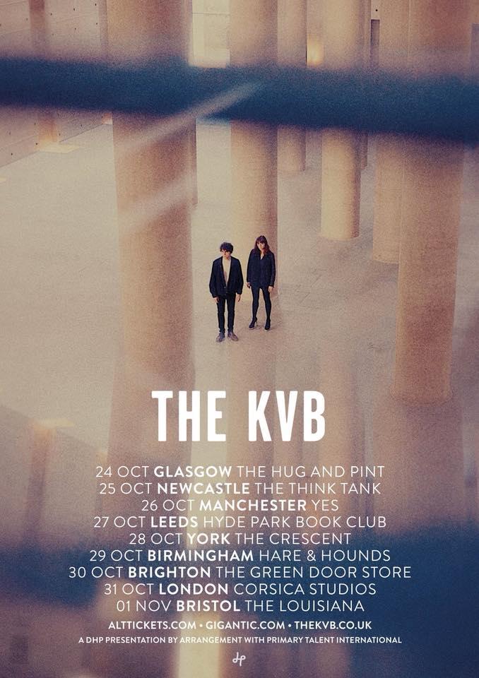 Kvb News