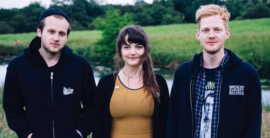 Meet Brighton Singles on Guardian Soulmates