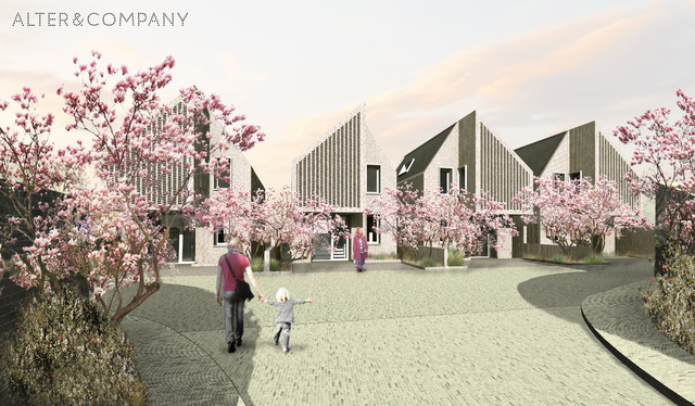 Brighton and Hove News » Officials oppose plans to build ...