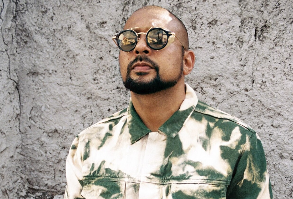 Brighton and Hove News » Sean Paul is coming to Brighton