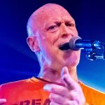 Dreadzone play sold out gig in Brighton (again)
