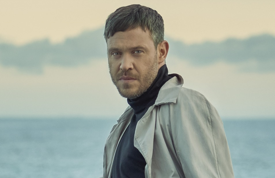 will young - photo #27