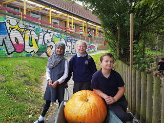 Whatever Ofsted says, Moulsecoomb Primary is an outstanding community school
